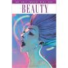 Afbeelding van The Beauty Volume 2