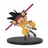 Afbeelding van Dragon Ball Super: Son Goku Fes!! Vol. 12 - Kid Son Goku