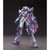 Afbeelding van Gundam: High Grade - Denial Gundam 1:144 Model Kit