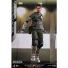 Afbeelding van Marvel: Iron Man - Deluxe Tony Stark Mech Test Version 1:6 Scale Figure