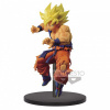 Afbeelding van Dragon Ball Super: Son Goku Fes!! Vol. 12 - Super Saiyan Son Goku