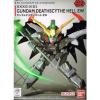 Afbeelding van Gundam: SD EX-Standard 012 - Deathscythe Hell EW Model Kit