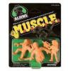 Afbeelding van Aliens: 1.75 inch Muscle Figures 3 figure Set - Wave 1 Pack C