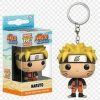 Afbeelding van Pocket Pop Keychains : Naruto - Naruto