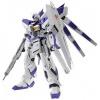 Afbeelding van Gundam: Master Grade - RX-93-2 Hi-gundam Ver. 1:100 Model Kit