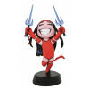 Afbeelding van Marvel Animated: Elektra Statue