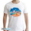 Afbeelding van DRAGON BALL - Tshirt
