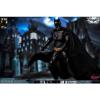 Afbeelding van DC Comics: Deluxe Batman 1:12 Scale Action Figure