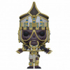 Afbeelding van POP Games: Guild Wars 2 - Joko