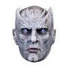 Afbeelding van Game of Thrones: Night King Mask Season 8