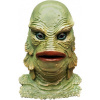 Afbeelding van Universal Monsters: Creature from the Black Lagoon Mask