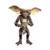 Afbeelding van Gremlins: Evil Gremlin Puppet Prop