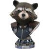 Afbeelding van Marvel: Legends in 3D - Avengers Endgame Rocket Raccoon 1:2 Scale Bust