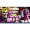Afbeelding van DC Comics: Batman Ninja Movie - Lord Joker 1:6 Scale Figure