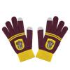 Afbeelding van Harry Potter: Gryffindor Screentouch Gloves