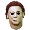 Afbeelding van Halloween H20: Michael Myers Mask