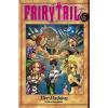 Afbeelding van Fairy Tail 5 by Hiro Mashima