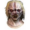 Afbeelding van The Funhouse: Gunther Mask