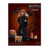 Afbeelding van Harry Potter My Favourite Movie figurine 1/6 Hermione Granger (Child) Halloween Limited Edition