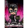 Afbeelding van DC Comics: Batman Returns - Catwoman with Whip Cosbaby