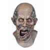 Afbeelding van The Walking Dead: Barnacle Walker Mask Version 2
