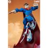 Afbeelding van DC Comics: Superman Designer PVC Statue