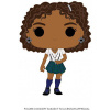 Afbeelding van POP Movies: The Craft - Rochelle