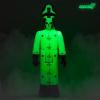Afbeelding van Ghost figurine ReAction Papa Emeritus III Glow in the Dark 10 cm
