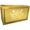 Afbeelding van Yu-Gi-Oh - Legendary Decks II Unlimited