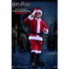 Afbeelding van Harry Potter My Favourite Movie figurine 1/6 Ron (Child) XMAS Version 25 cm