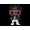 Afbeelding van POP NFL: Texans - De Andre Hopkins (Home Jersey)