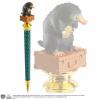 Afbeelding van Harry Potter: Fantastic Beasts - Niffler Pen
