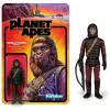 Afbeelding van Planet of the Apes: Gorilla Soldier Hunter 3.75 inch Action Figure