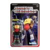 Afbeelding van Transformers: Grimlock 3.75 inch ReAction Figure