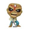 Afbeelding van Pop! Rocks: Iron Maiden - Piece of Mind Skeleton Eddie