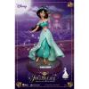 Afbeelding van Disney: Aladdin - Master Craft Princess Jasmine Statue
