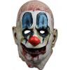 Afbeelding van Rob Zombie: 31 - Movie Poster Mask