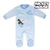 Afbeelding van Baby Pijama Mickey Mouse 36m