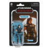 Afbeelding van Star Wars Cara Dune The Mandalorian Vintage Collection Hasbro