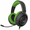 Afbeelding van Corsair HS35 Stereo Gaming Headset 3.5mm Jack - Green (PS5/PS4/Xbox Series ...)