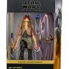 Afbeelding van Star Wars Episode I Black Series figurine Deluxe 2021 Jar Jar Binks 15 cm