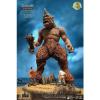 Afbeelding van The 7th Voyage of Sinbad: Deluxe Cyclops Soft Vinyl Statue