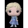 Afbeelding van POP Disney: Frozen 2 - Elsa
