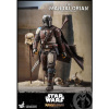 Afbeelding van Star Wars: The Mandalorian - The Mandalorian 1:6 Scale Figure