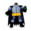 Afbeelding van DC Comics: Batman The Adventures Continue - Super Armor Batman Action Figure