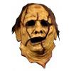 Afbeelding van The Texas Chainsaw Massacre: Leatherface Tribute Skinner Mask