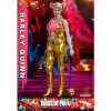 Afbeelding van DC Comics: Birds of Prey - Harley Quinn 1:6 Scale Figure