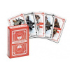Afbeelding van The Umbrella Academy: Playing Cards