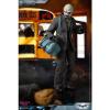 Afbeelding van The Joker (Bank Robber Version)