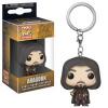 Afbeelding van Pop! Keychains: LOTR/Hobbit S3 – Aragorn